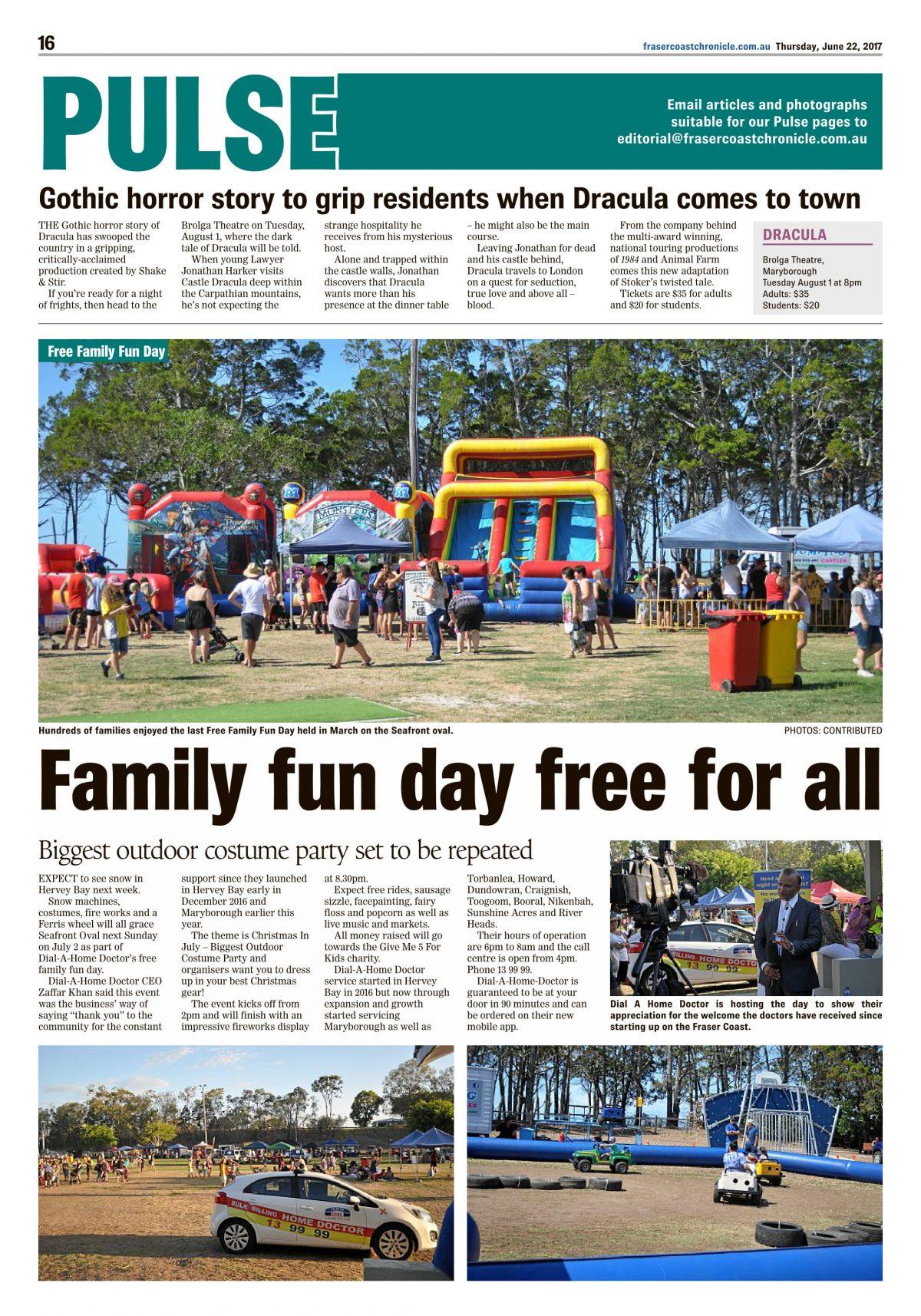 Free-Family-Fun-Day-1-1-1200x1715.jpg