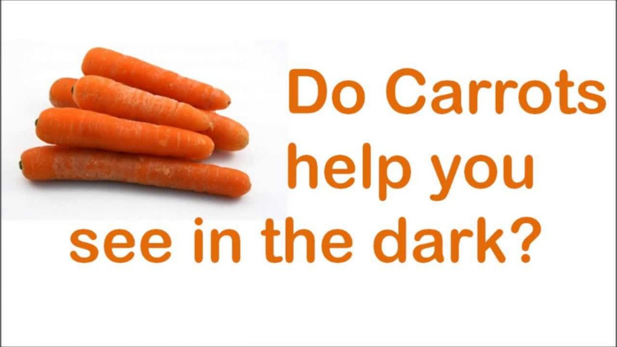 Do-carrots-really-help-you-see-in-the-dark-1200x675.jpg