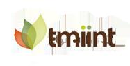 logo-02-1-3
