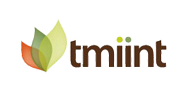 logo-02-1