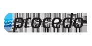 logo-05-1-3